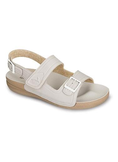 Sandalet-Ceyo
